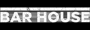 Bar House - Downtown Schertz, TX